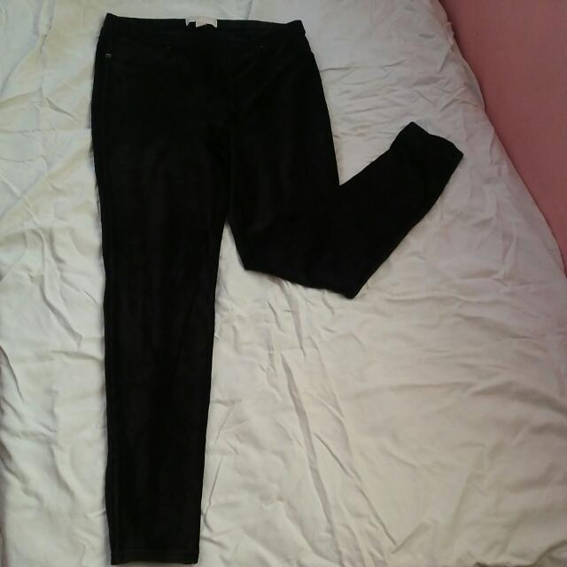 Micahel Kors Stretchable Pants