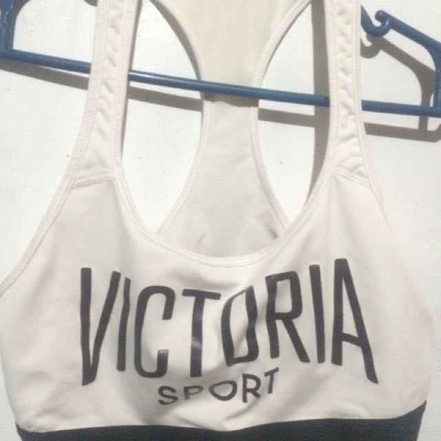 ORIG. VICTORIA SECRET SPORTS BRA