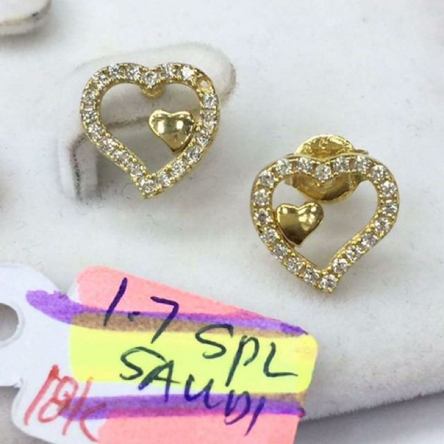 Pawnable Jewelries Sold