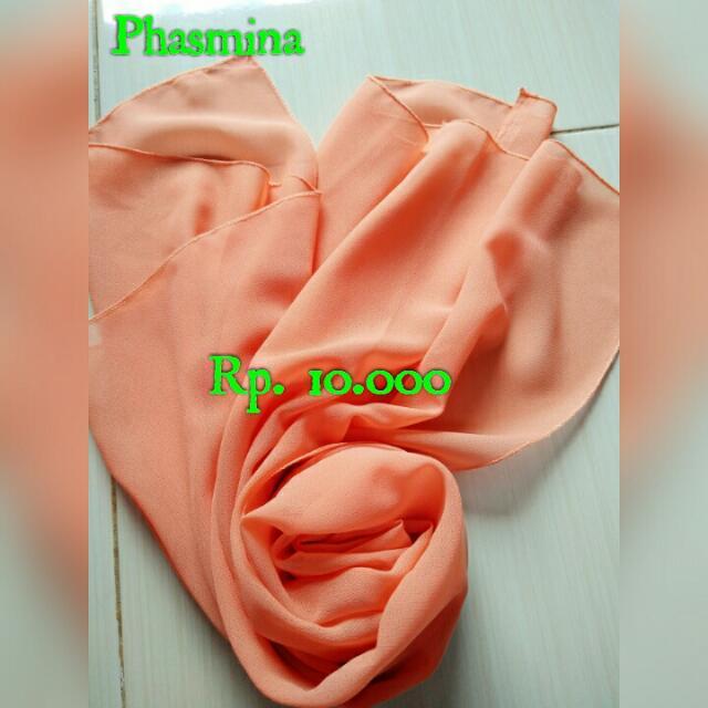Phasmina