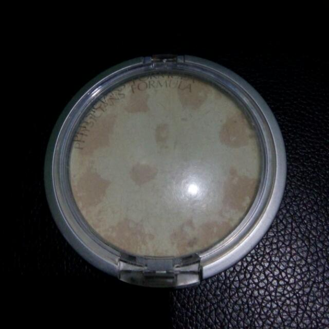 Physicians Formula Mineral Powder 80% Full Authentic!