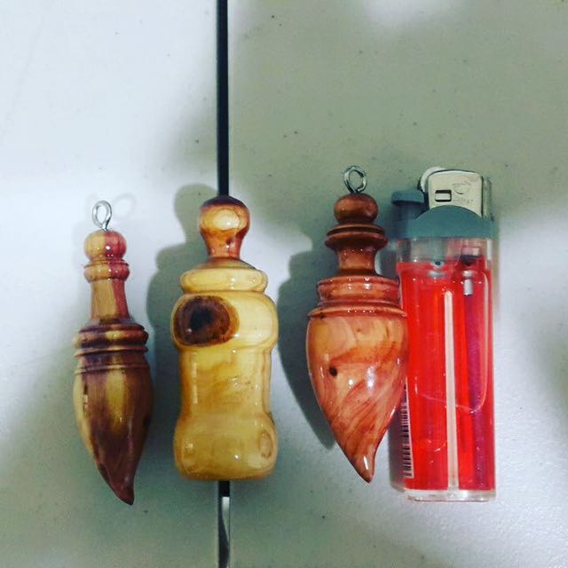 Q版 文昌筆/奶瓶鑰匙圈