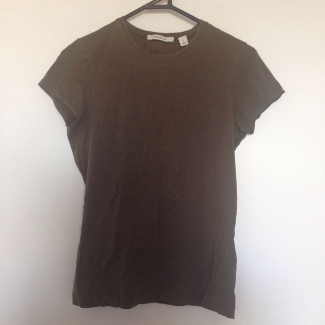 S - Country Road Tee Shirt