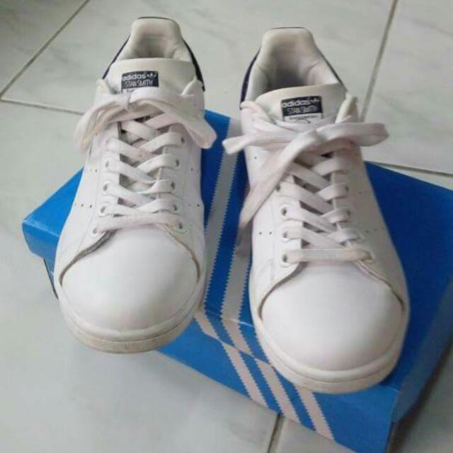 REPRICED STAN SMITH RITA ORA (OEM)