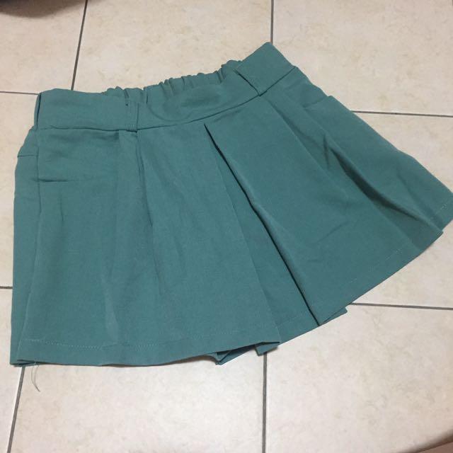 Starmimi褲裙 (含運,限小七店到店取貨)