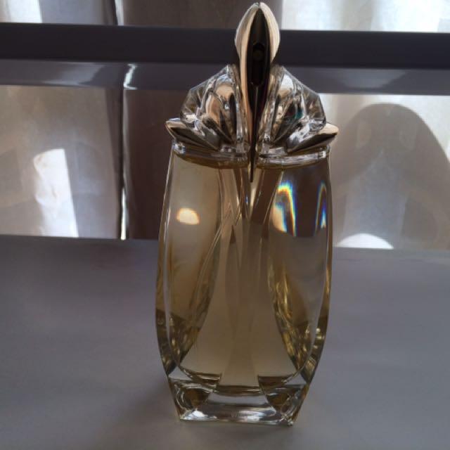 Thierry Mugler Alien Extradonaire Perfume