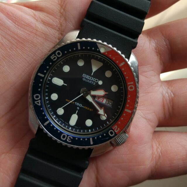 style askmen under diver best watches dive