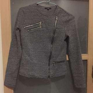 外套(運費自付)