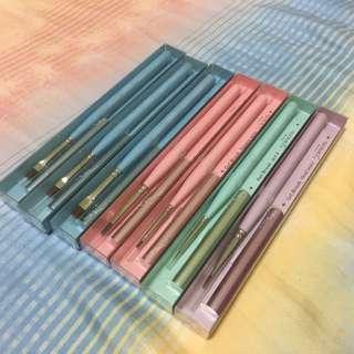 全新 現貨 日本Presto彩色凝膠筆