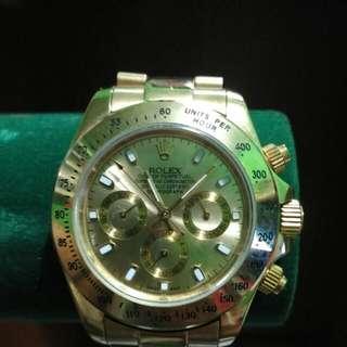 Rolex (Automatic)