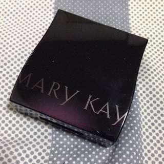 Mary Kay Pressed Powder