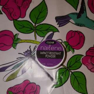Nailene Powder