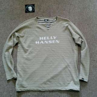 Sweater Helly Hansen