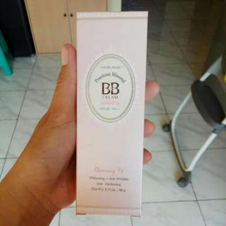 Blooming Fit Precious Mineral BB Cream