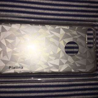 Iphone 6s plus/7 plus Case
