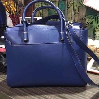 Obermain Handbag