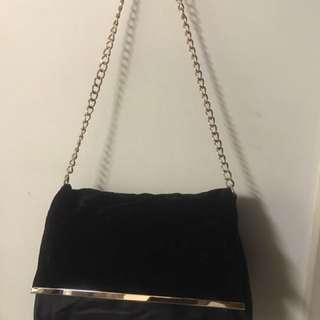 Bardot Bag