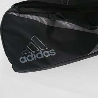 Adidas Tennis / Badminton Racket Bag..