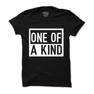G-Dragon One Of A Kind SHIRT