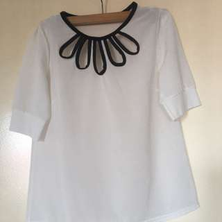 Blouse For Sale $5 Only