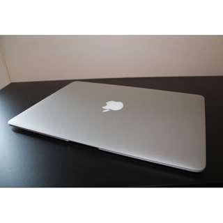 Apple Macbook Air 8GB Ram 512GB SSD i7 Processor TOP SPEC