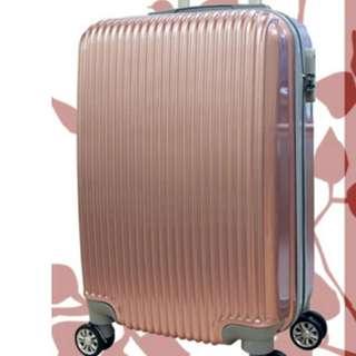 ITEM20吋行李箱
