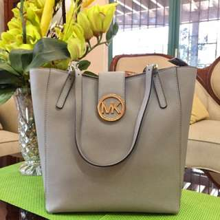 Authentic Overruns Michael Kors Bag
