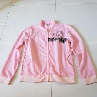 Disney Princess Jacket (Clearance Sale)