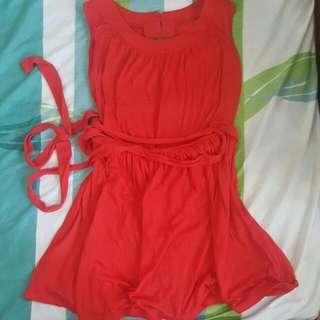 K2 Dress Hongkong
