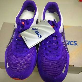 亞瑟士 女士慢跑鞋 2016東京馬拉松限定