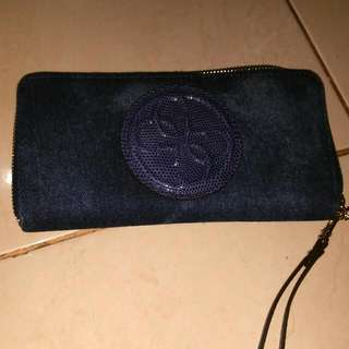 GUESS jeans Wallet