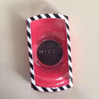 MIZZU eyelashes (ori)