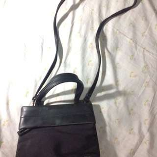 Nine West Sling Bag