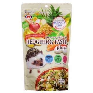 NPF Hedgehog Taste Plus - 220gm
