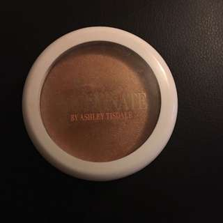 Illuminate By Ashley Tisdale Highlighter