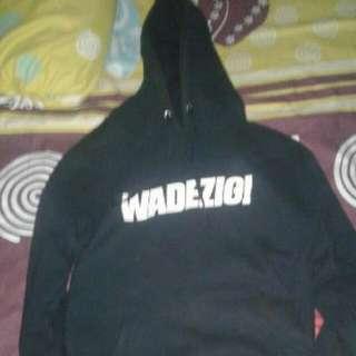 Hoddie Wadezig