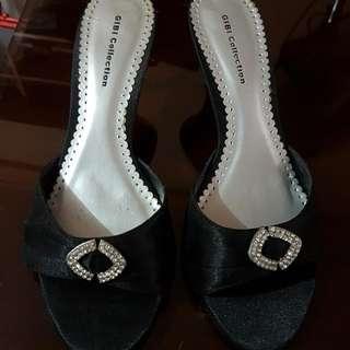 Gibi Sandal