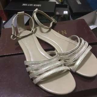 Effegi Sandals