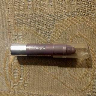Clinique Chubby Stick Eyeshadow 09 Lavish Lilac
