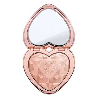 TOO FACED PRISMATIC HIGHLIGHTER-YOU LIGHT UP MY LIFE