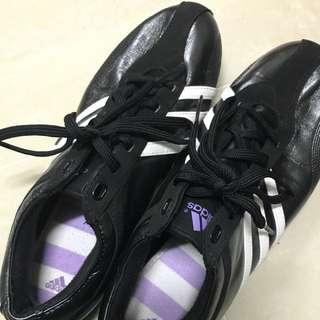 Adidas 女裝平底鞋