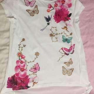 �Terranova kids - Shirt Spring/Summer collection