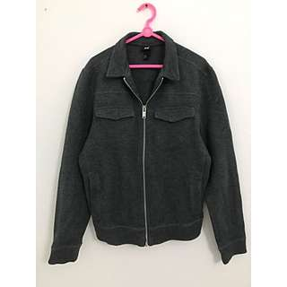 H&M Smart Casual Jacket