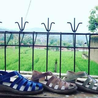 Sandal 006, 007, 008