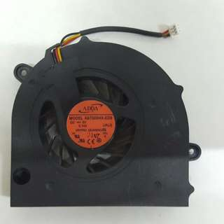 CPU Cooling Fan (Acer Aspire 4937G)