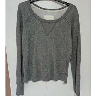 COUNTRY ROAD Jumper / Sweater / Sweat (Size XXS)