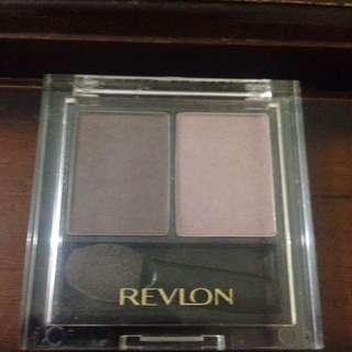Revlon wet/dry SHADOW