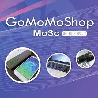 【🐰Mo 】Gomomoshop