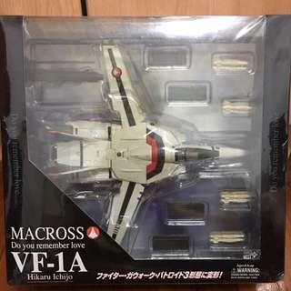 Macross VF-1A