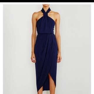 Shona Joy Formal Dress